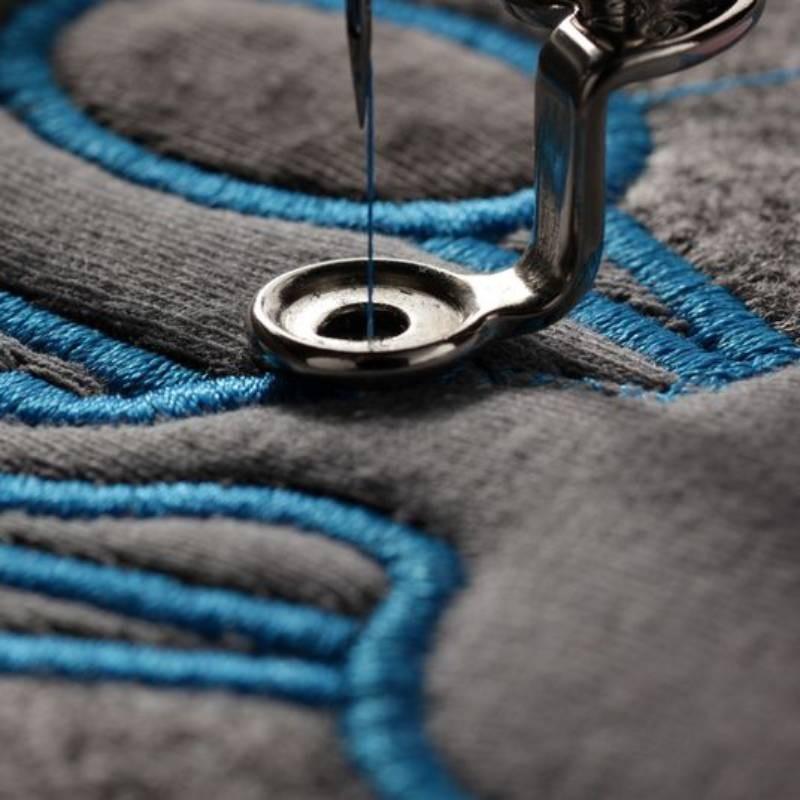 haftowanie